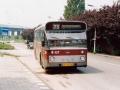 709-10 DAF-Hainje -a
