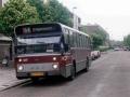 709-12 DAF-Hainje -a