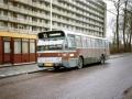 709-6 DAF-Hainje -a
