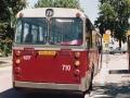 710-6 DAF-Hainje -a