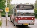 710-7 DAF-Hainje -a
