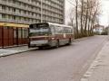711-4 DAF-Hainje -a