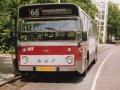 711-5 DAF-Hainje -a