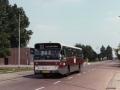 711-6-DAF-Hainje-a