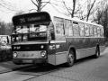 712-1 DAF-Hainje -a