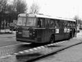 712-11 DAF-Hainje -a
