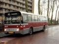 712-5 DAF-Hainje -a