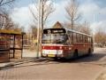 712-9 DAF-Hainje -a