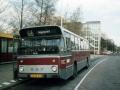 713-2 DAF-Hainje -a