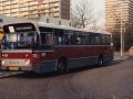713-8 DAF-Hainje -a