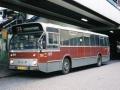 714-10 DAF-Hainje -a