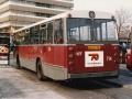 714-5 DAF-Hainje -a