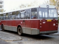 715-5 DAF-Hainje -a
