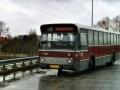 716-2 DAF-Hainje -a