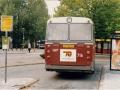 716-5 DAF-Hainje -a