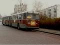 716-6 DAF-Hainje -a