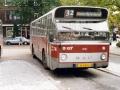 716-7 DAF-Hainje -a