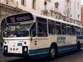 716-8 DAF-Hainje -a