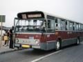 717-9 DAF-Hainje -a