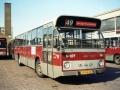 719-3 DAF-Hainje -a
