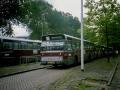 719-4 DAF-Hainje -a