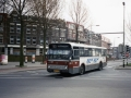 701-13 DAF-Hainje -a