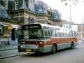 701-8 DAF-Hainje -a