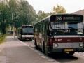 703-13 DAF-Hainje -a