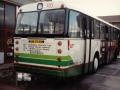 703-16 DAF-Hainje -a
