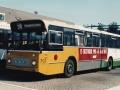 703-17 DAF-Hainje -a