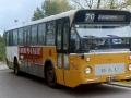 703-25 DAF-Hainje -a