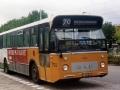 703-9 DAF-Hainje -a