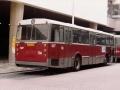 706-5 DAF-Hainje -a