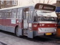 707-4 DAF-Hainje -a