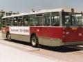 708-7 DAF-Hainje -a