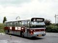 709-11 DAF-Hainje -a