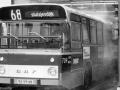 709-2 DAF-Hainje -a