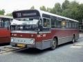 709-5 DAF-Hainje -a