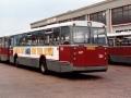 709-7 DAF-Hainje -a