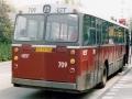 709-8 DAF-Hainje -a