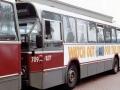709-9 DAF-Hainje -a