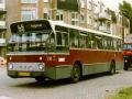 710-2 DAF-Hainje -a