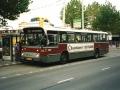 710-4 DAF-Hainje -a