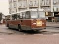 710-5 DAF-Hainje -a