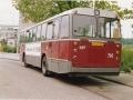 710-8 DAF-Hainje -a