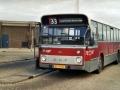712-3 DAF-Hainje -a