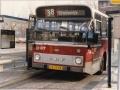 714-8 DAF-Hainje -a