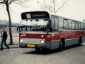 717-6 DAF-Hainje -a