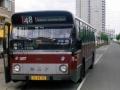 718-7 DAF-Hainje -a