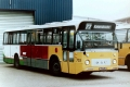 703-5 DAF-Hainje -a recl